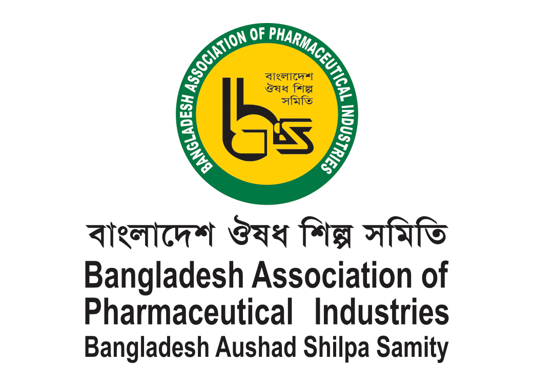 Asia Pharma Expo Bangladesh – An International Exhibition on South