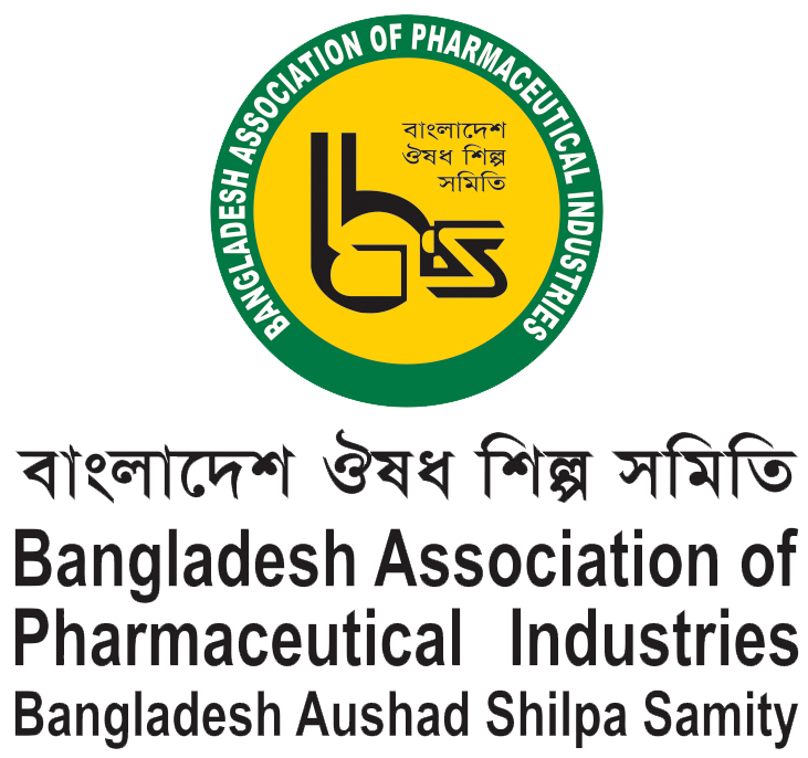 Asia Pharma Expo Bangladesh – An International Exhibition on
